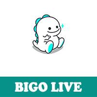 تحميل برنامج بيجو لايف Bigo live للجوال و الكمبيوتر للبث المباشر