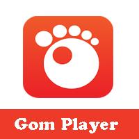 تحميل برنامج جوم بلاير 2017 GOM Player