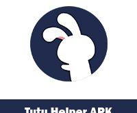 تحميل متجر Tutu Helper للاندرويد كيف احمل برنامج الارنب للاندرويد TutuApp 2019 مميزات متجر الارنب الصيني للاندرويد برامج والعاب مجانا