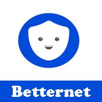 تحميل أفضل 10 برامج VPN للأندرويد