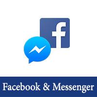 فيس بوك عربي طريقة تسجيل الدخول فيس بوك و انشاء حساب Facebook - كل ما يتعلق بالفيسبوك و الماسنجر