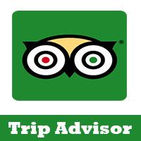 برنامج Trip Advisor للسفر والرحلات