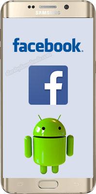 تحميل فيس بوك عربي للاندرويد