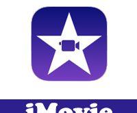 تحميل برنامج imovie للايفون مجانا رابط ايموفي الاصدار القديم يعمل على iOS 11.2 بدون جلبريك