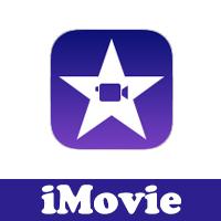 تحميل ايموفي القديم iMovie Old للايفون ايموفي الاصدار القديم iOS 14