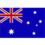 امساكية رمضان 2017 سيدني استراليا تقويم 1438 Ramadan Imsakia Australia