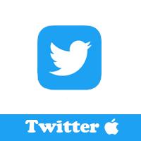 تحميل برنامج تويتر عربي للايفون و الايباد Twitter 2018 اخر اصدار برابط مباشر مميزات برنامج تويتر عربي للايفون والايباد تفعيل الوضع الليلي في برنامج تويتر للايفون و للايباد طريقة حفظ الفيديو من تويتر للايفون عيوب تطبيق تويتر للايفون و للايباد تحميل تويتر القديم برابط مباشر للايفون تنزيل تويتر للايفون