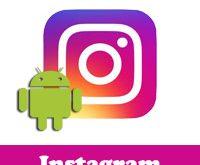 تحميل برنامج انستقرام عربي للاندرويد Instagram الانستقرام بالعربي آخر اصدار 2018
