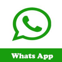 رفع حظر الواتس اب - عودة المكالمات الصوتية ومكالمات الفيديو في واتس اب الإمارات المكالمات الصوتية ومكالمات الفيديو في واتس اب الإمارات