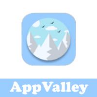 تحميل متجر AppValley للايفون مجانا نسختين من برنامج اب فالي بدون جلبريك تحميل برامج بلس من متجر الجبل app Valley كيفية تحميل متجر الوادي