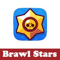 تحميل لعبة براول ستارز للايفون Brawl Stars حرب النجوم الجديدة لعبة سوبر سل مجانا رابط مباشر حرب نجوم brawl بدون جلبريك من متجر الارنب الصيني