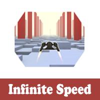 تحميل لعبة الطائرات الحربية للاندرويد Infinite Speed ألعاب طائرات مقاتلة رابط مباشر