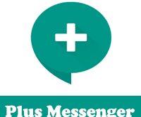 تحميل ماسنجر بلس Plus Messenger للأندرويد برنامج تيليجرام بلس رابط مباشر