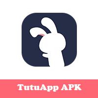 تحميل برنامج tutu app apk للجوال توتو اب تنزيل برامج البلس رابط تحميل برنامج الارنب الصيني تحميل المتجر الصيني للاندرويد المعرب كاملا