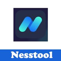 حل مقترح لمشكلة توقف برامج البلس من متجر توتومن خلال تحميل برنامج Nesstool شرح تفعيل البرنامج كيفية الاستعمال حل مشكلة crash برامج البلس