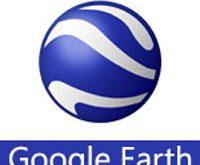 """تحميل جوجل ايرث """"قوقل ايرث"""" مجانا Google Earth"""