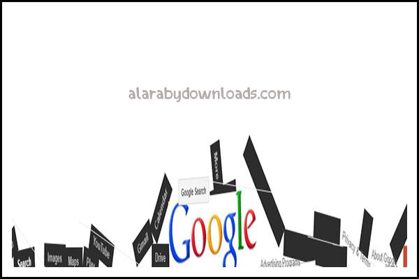 خدع وحيل البحث في جوجل بالصور