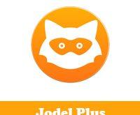 تحميليودل بلس للايفون ++Jodel اخر اصدار 2020 توضيح الحصول على يودل بلس مكرر بدون جلبريك اهم ما يميز اليودل بلس محدث طريقة تفعيل الاعدادات