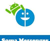 تحميل برنامج سوما للاندرويد برابط مباشر مجانا Download Soma App
