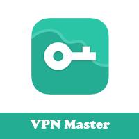 تحميل برنامج ماستر VPN للايفون