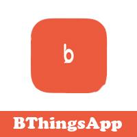 تحميل bthingsapp للايفون قنوات رياضية وبرامج بلس للايفون بدون جلبريك مميزات متجر بيثنقز رابط مباشر برنامج b بي ثنقز اب للايفون