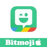 تحميل برنامج bitmoji للايفون ملصقات بيتموجي ايموجي سناب شات شرح Bitmoji ايموجي سناب متحرك خطواتانشاء بيتموجي Bitmoji سناب شات مميزات برنامج بيتموجي Bitmoji ملصقات سناب شات برنامج بيتموجي Bitmoji في لوحة المفاتيح تحميل برنامج bitmoji للايفونايموجي سناب تحميل برنامج بيتموجي bitmoji للايفون