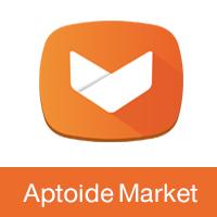 تحميل متجر ابتويد للأندرويد Aptoide Apk سوق الابتويد آخر إصدار 2018