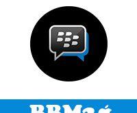 تحميل برنامج bbm2 للايفون بيبي ام مكرر iOS 12 رابط مباشر بدون جلبريك رابط تحميل بيبي 2 للايفون بدون جلبريك مميزات برنامج البيبي الثاني BBM2