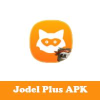 برنامج يودل بلس للاندرويد اخر اصدار jodel plus android بدون روت يودل بلس 2019 بدون روت تغيير الموقع في يودل بلس اندرويدJodel Plus APK