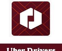 تحميل اوبر للسائق Uber Driver برنامج اوبر للسائقين - كيف تصبح سائق اوبر؟