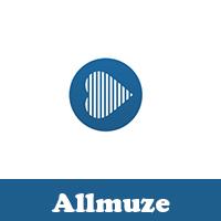 برنامج allmuze للاندرويد ، تحميل تطبيق allmuze للاندرويد