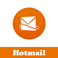 عمل ايميل هوتميل جديد Hotmail عربي تسجيل دخول بريد الهوتميل انشاء حساب جديد