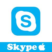 تحميل برنامج سكايب للايفون تنزيل برنامج سكاي بي للمحمول تحميل تطبيق سكايب للموبايل تحميل skype للايفون مجانا برنامج المكالمات المجانية عبر الانترنت طريقة عمل ايميل سكايب