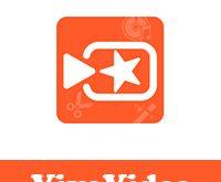 برنامج فيفا فيديو للاندرويد - لتحرير ودمج مقاطع الفيديو والصور للجوال