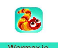 تحميل لعبة Wormax.io للاندرويد برابط مباشر APK