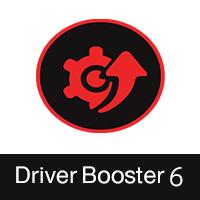 تحميل برنامج تحديث الجهاز عبر الانترنت تلقائيا مجانا Driver Booster