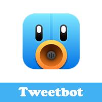 تحميل تويت بوت مجانا برنامج Tweetbot 4 للايفون رابط مباشر بدون جلبريك ماهو تويت بوت Tweetbot 4 free شرح استخدام برنامج تويت بوتTweetbot 4 for Twitter مميزات تحميل تويت بوت مجانا الفرق بين برنامج تويتر وتطبيق تويت بوت للايفونTweetbot 4 free تنزيل تطبيق تويت بوت بلس Tweet bot برنامج tweetbot للايفون