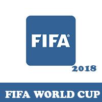تطبيق فيفا FIFA لمتابعة كأس العالم _ تحميل تطبيق فيفا FIFA الرسمي لمتابعة كأس العالم 2018 في روسيا