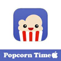 تحميل برنامج popcorn time للاندرويد