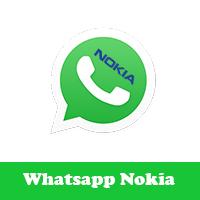 تحميل برنامج واتس اب للنوكيا Whatsapp Nokia احدث اصدار واتساب نوكيا 2018 رابط تنزيل تطبيق واتس اب نوكيا طريقة عمل مسنجر واتس اب نوكيا مميزات واتساب نوكياWhatsapp for nokia 2018 تحميل برنامج واتس اب للنوكيا 2018 تحميل برنامج واتس اب للنوكيا احدث اصدار 2018 تحميل واتساب للنوكيا