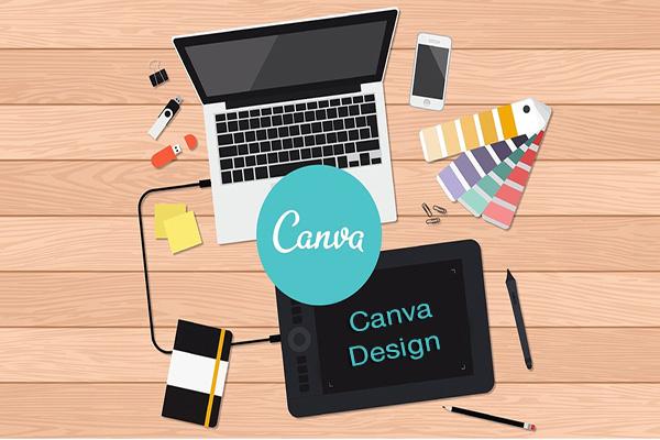 برامج تصميم انفوجرافيك مجاني