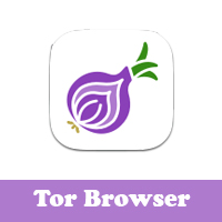 تحميل برنامج tor للايفون مجاني برابط مباشر متصفح تور البصلة لفتح المواقع المحجوبة ما هو متصفح تور Tor Browser رابطتحميل برنامج tor للايفون متصفح البصلة مميزات برنامج تور البصلة Tor VPN شرح متصفح تور Tor للايفون تحميل برنامج tor برابط مباشر متصفح تور Tor Browser مجاني برابط مباشر فتح المواقع المحجوبة