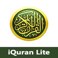 iQuran-Lite