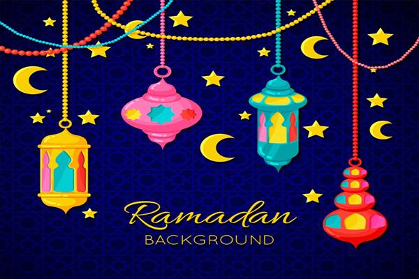 تحميل رسائل رمضان 2020 اجمل مسجات رمضانية مجانية للتهنئة بمناسبة رمضان Ramadan SMS