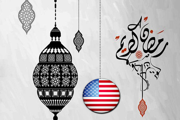 امساكية رمضان 2018 امريكا تقويم 1439 Ramadan Imsakia USA