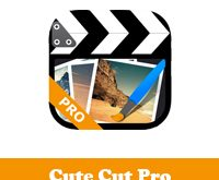 تحميل Cute Cut Pro للايفون مجانا بدون جلبريك شرح برنامج كيوت كات برو واضافة خطوط عربيه Cute Cut بلس اخر اصدار بدون جلبريك شرح كيوت كت برو