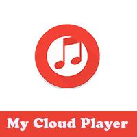 تحميل برنامج حفظ الاغاني على الانترنت للاندرويد