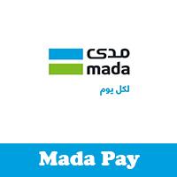 تحميل تطبيق مدى للايفون شرح كيفية تفعيل خدمة Mada Pay للدفع الالكتروني عبر الجوال مميزات تطبيق مدى للايفون Mada Pay تفعيل خدمة مدى باي