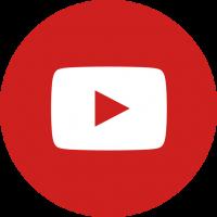 يوتيوب بلس من تويك بوكس