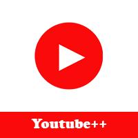 تحميل يوتيوب بلس للايفون جديد شرح طريقة تثبيت 2020 ++Youtube مكرر طريقة تثبيت يوتيوب بلس على iOS 13 مميزات يوتيوب بلس 2020 ++YouTube